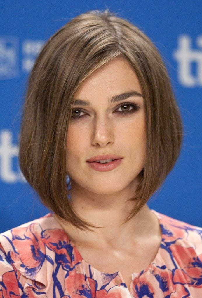 Fake Your Way To Fuller Locks With The Best Haircuts For Thin Hair