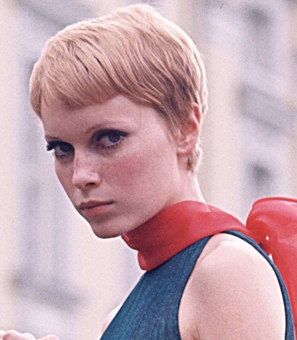 our favourite 60s hairstyles that we cant let go