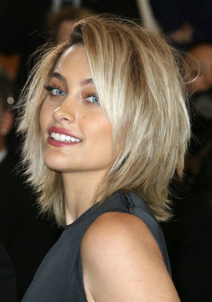 Fake your way to fuller locks with the best haircuts for
