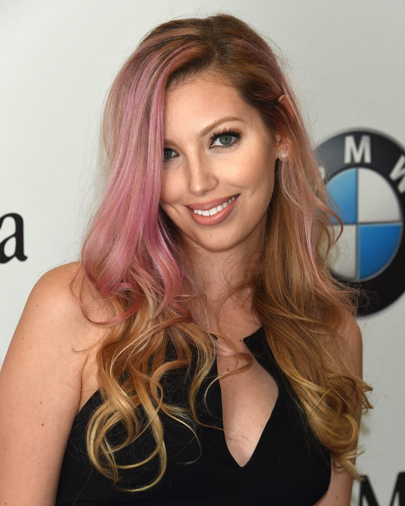 Dark And Light Brown Ombre Hair 8 Cool Colour Combos To Give A
