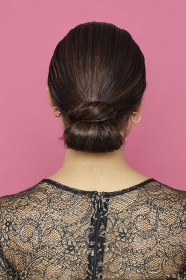 Prom Hairstyles Formal Updos For Special Occasions
