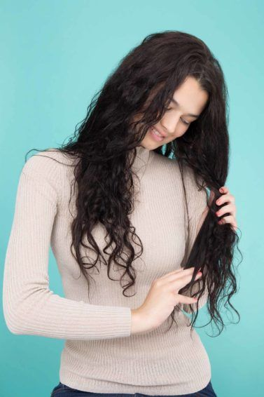 Ladies Hair Products Best Natural Hair Conditioner