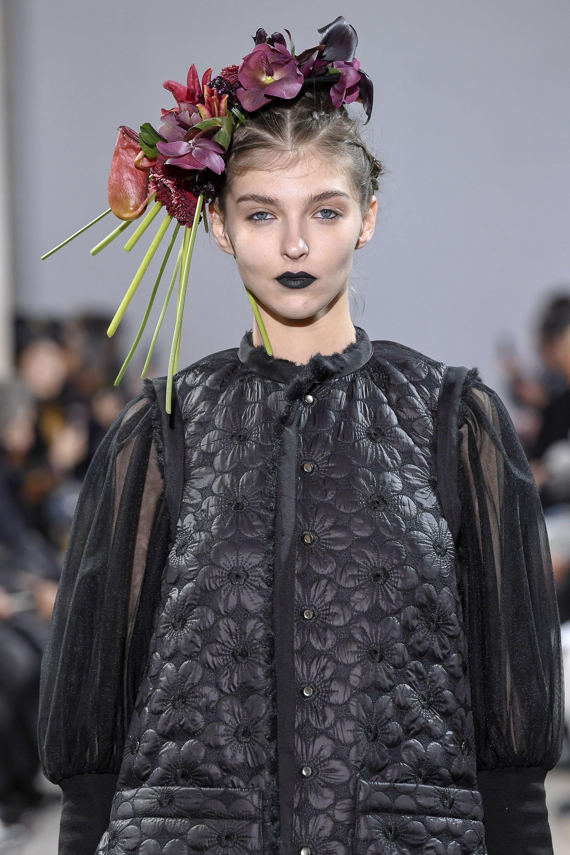 Fabjob guide to become a fashion designer 83
