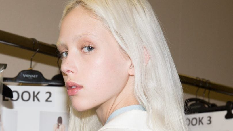 Best Shampoo For Bleached Hair Discover Our Favourite