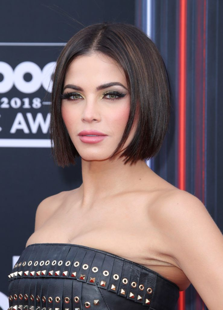 13 Haircuts For Fine Straight Hair From Short Bobs To Long Styles