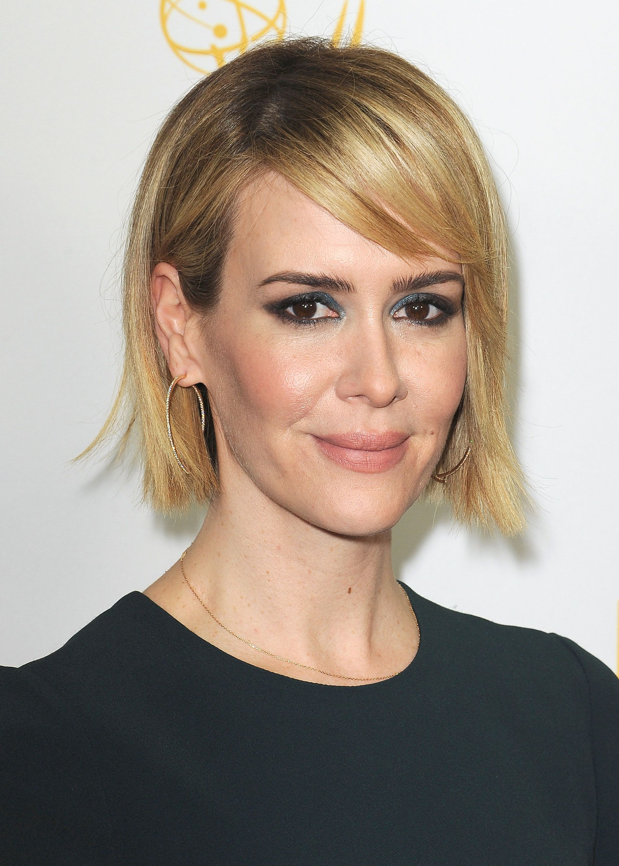 13 haircuts for fine straight hair from short bobs to long styles | All Things Hair UK