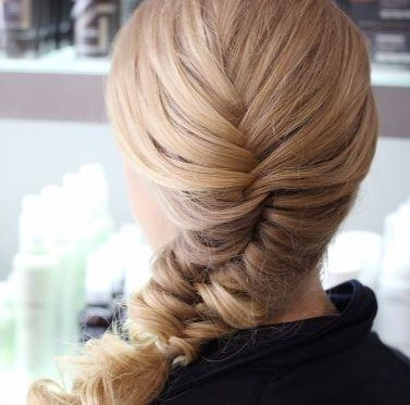 Formal Hairstyles Updos For Special Occasions