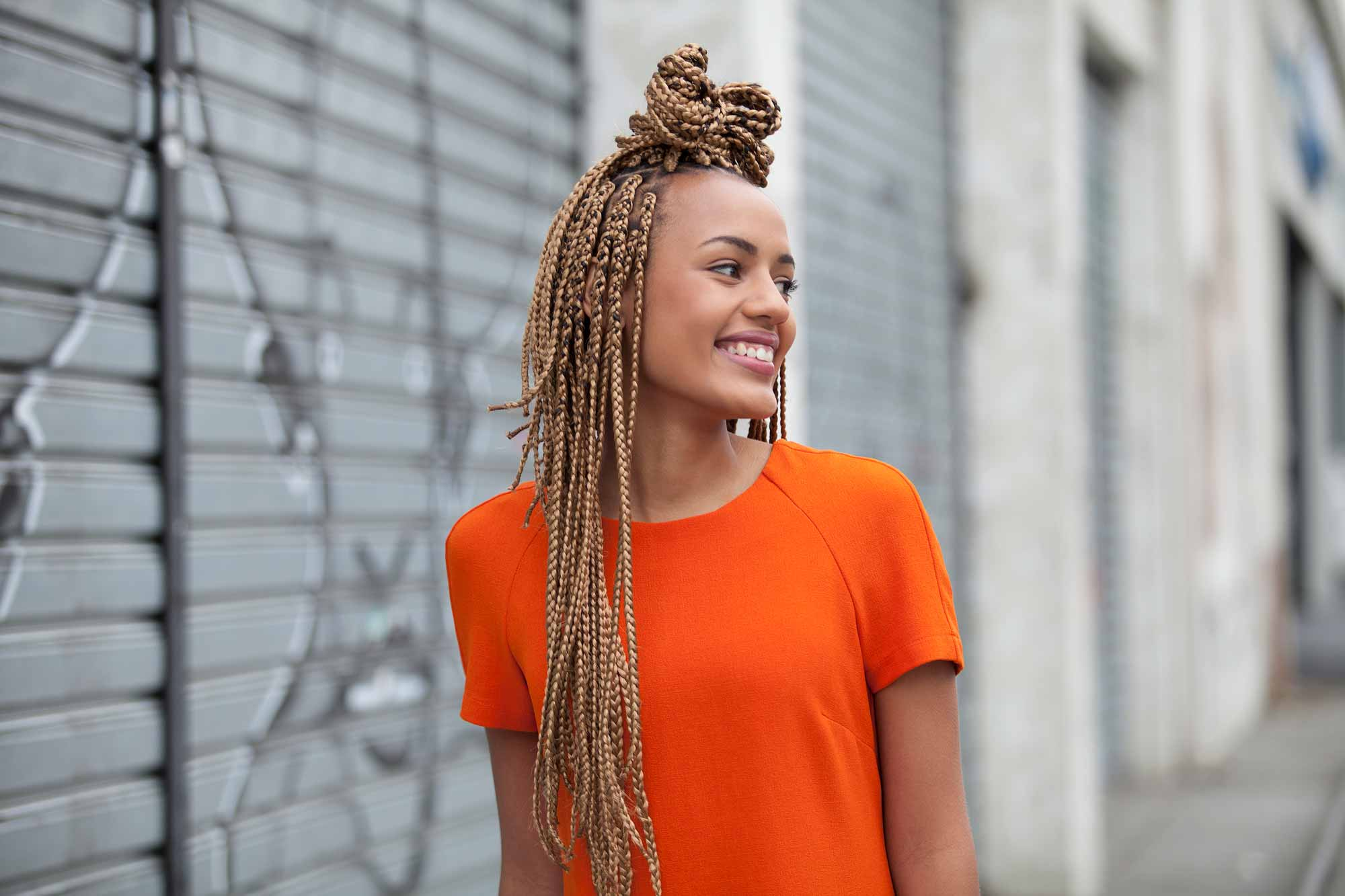 How Long Do Box Braids Last: All Your Styling Questions