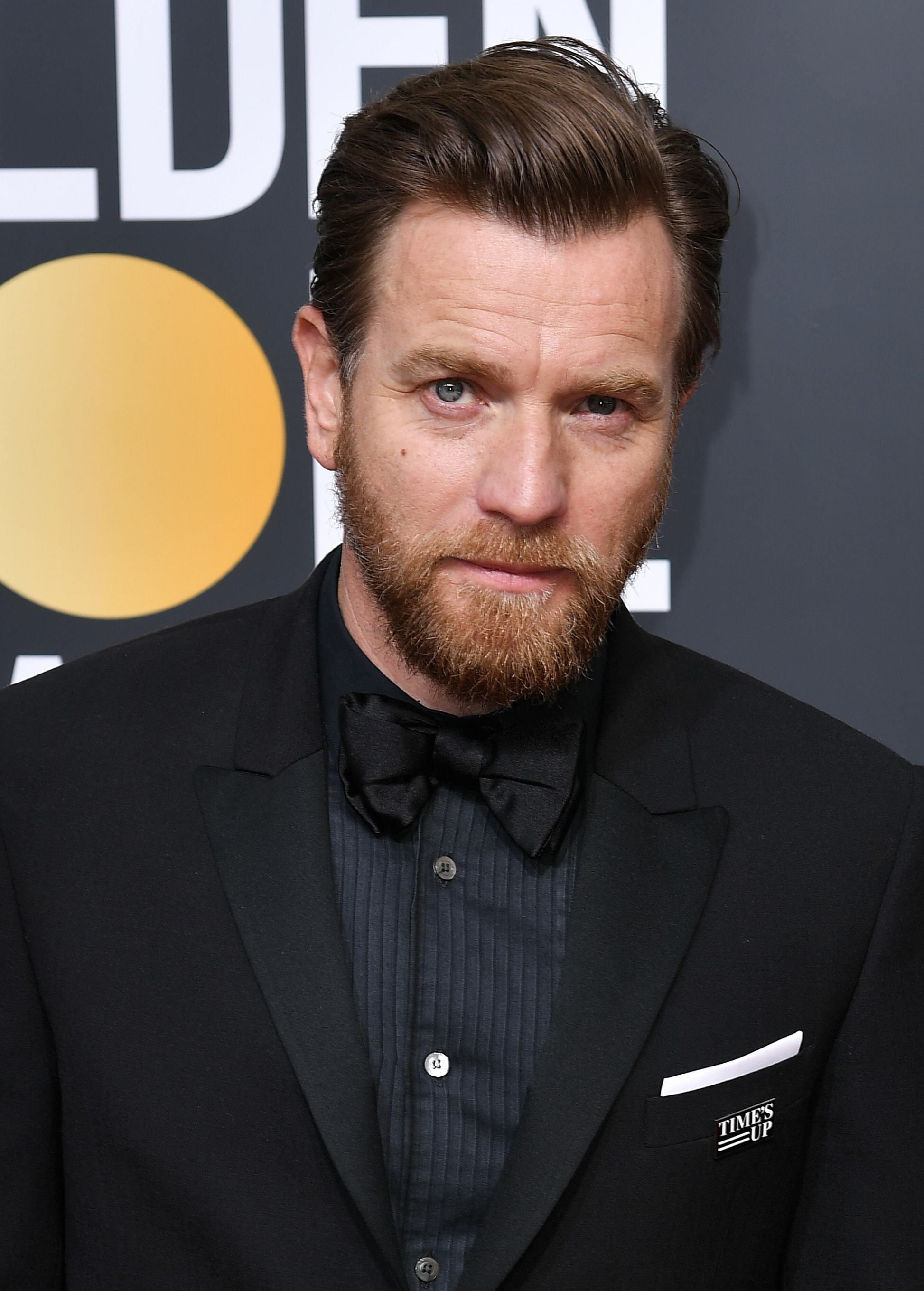 Golden Globes 2018 The Award Winning Mens Hairstyles From The Night