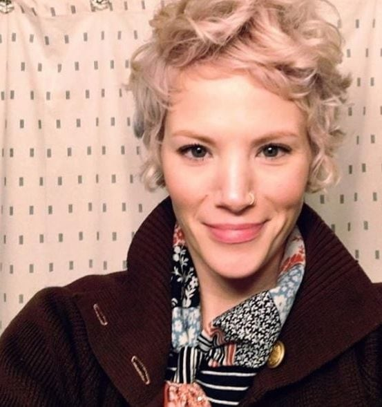 Pixie Cut For Curly Hair Instagram S Most Stylish Looks