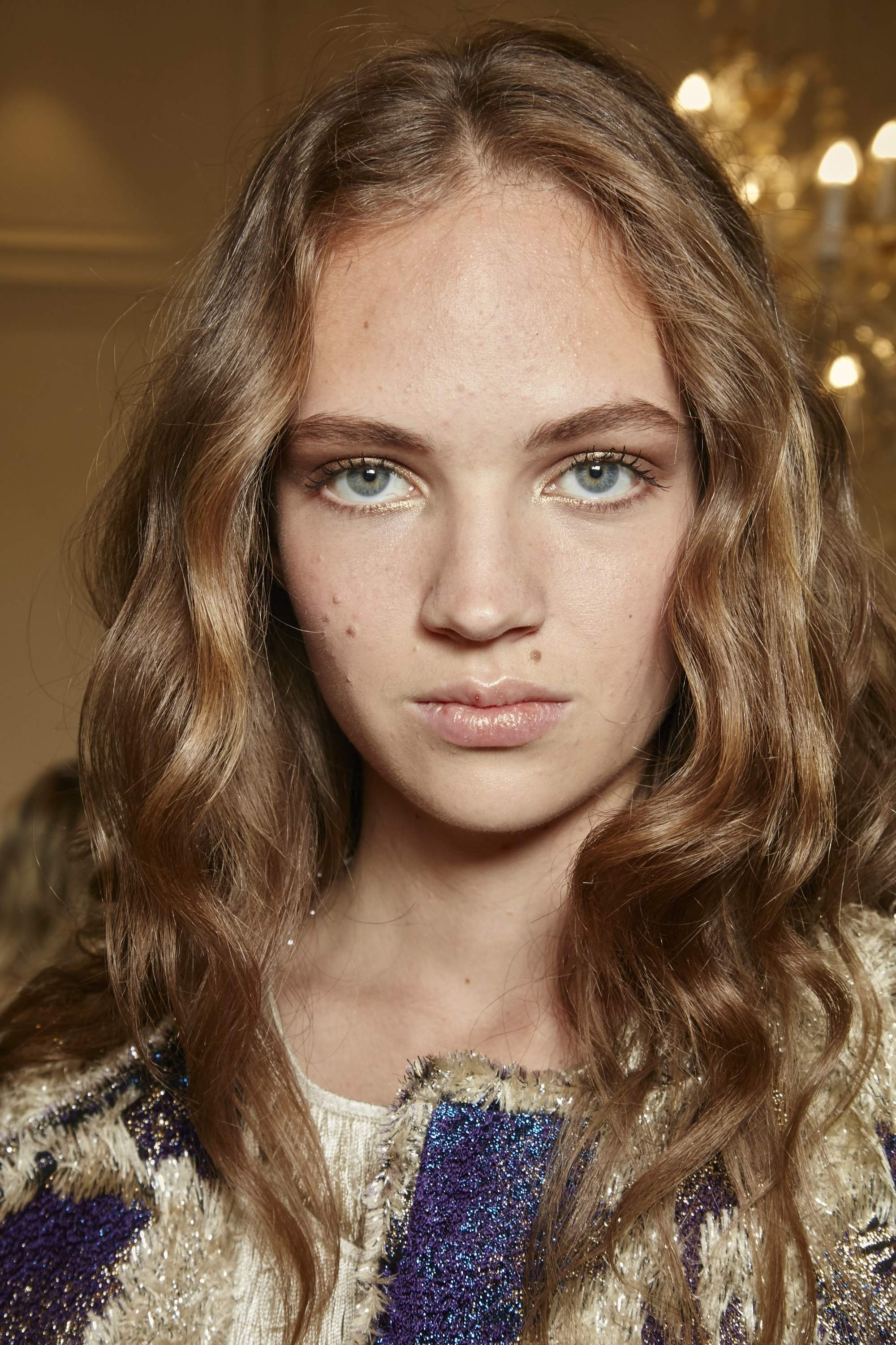 How To Style Wavy Hair Tips And Tricks For Gorgeous Curls