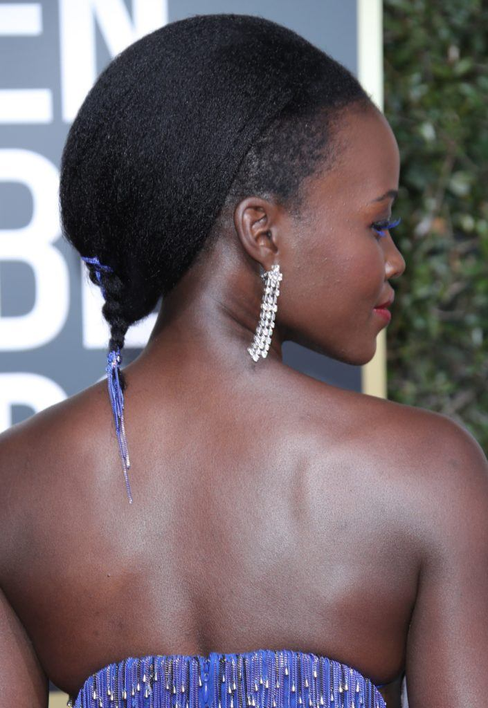 Golden Globes 2019 Full List Of Hair Winners Revealed All Things