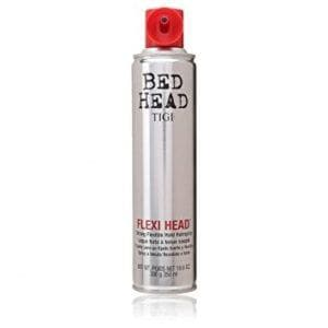 TIGI Bed Head Flexi Head Hairspray