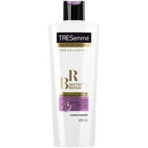 TRESemme Biotin + Repair 7 Conditioner