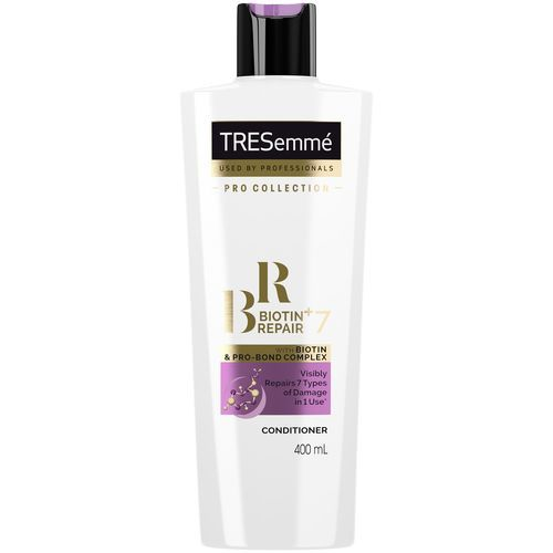 Tresemm 233 Biotin Repair 7 Conditioner