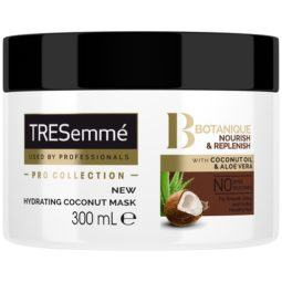 TRESemmé Botanique Nourish & Replenish Mask