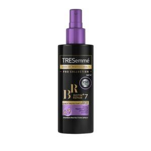 TRESemme Biotin + Repair 7 Primer Spray