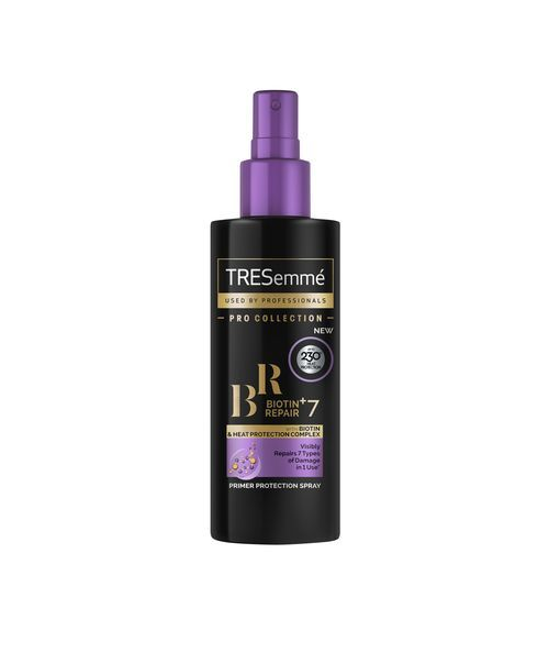 TRESemmé Biotin + Repair 7 Primer Spray