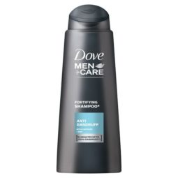 Dove men+care anti dandruff
