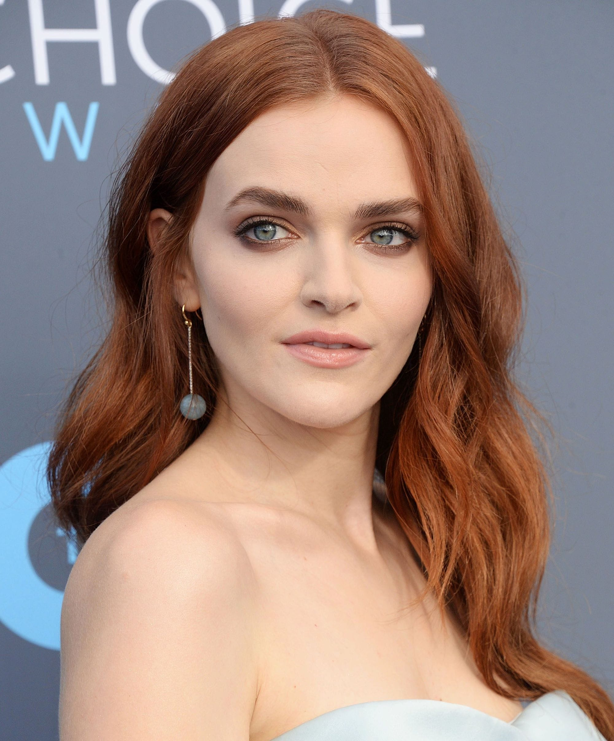 Red Hair To Blonde 5 Things You Need To Know About This Colour