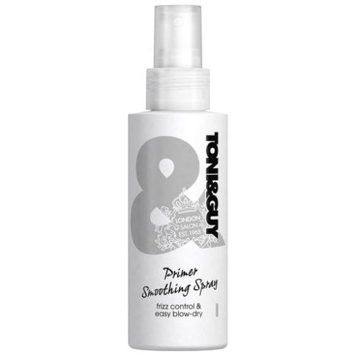 TONI&GUY Primer Smoothing Spray