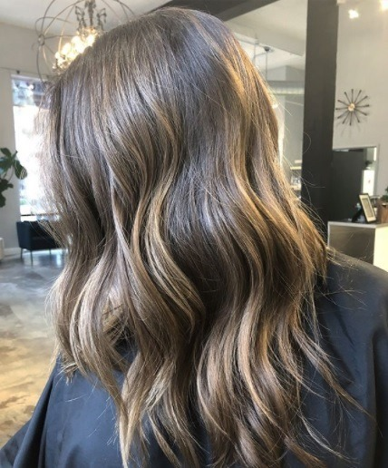 low light hair styles find out why highlights and lowlights are always better 6742