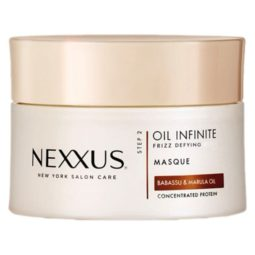 Nexxus Oil Infinite Masque