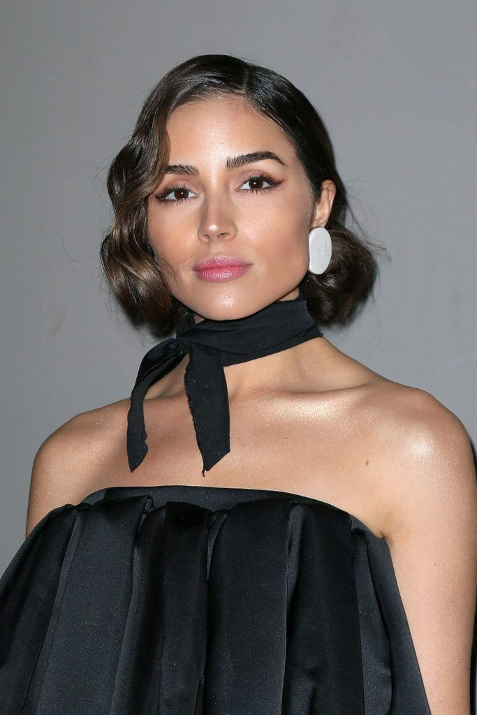 8 Celebrity Approved Short Hairstyles For Heart Shaped Faces All