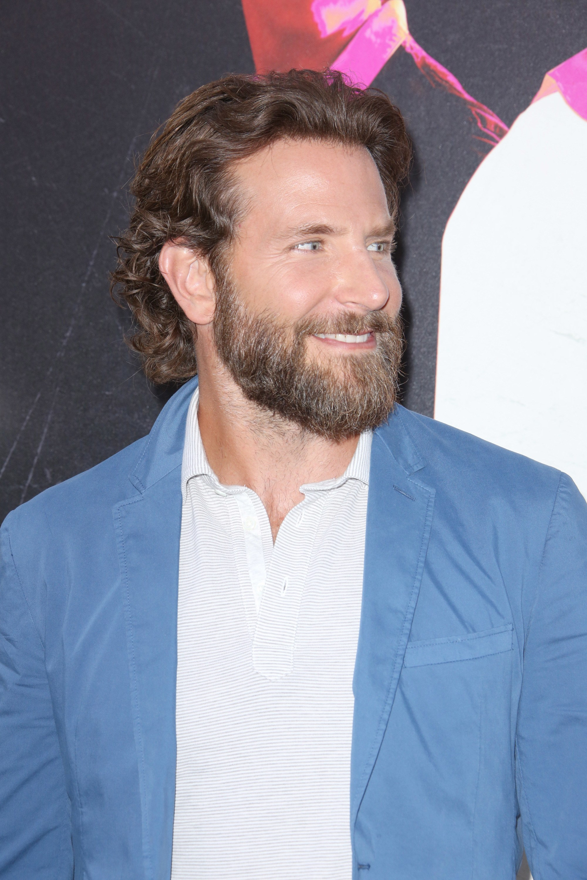 7 Ways To Style Thick Wavy Hair For Men All Things Hair