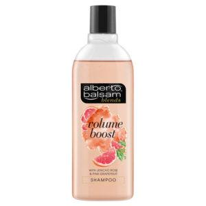 Alberto Balsam Volume Boost Shampoo