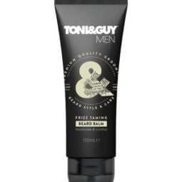 Toni & Guy Frizz Taming Beard Balm
