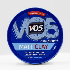 VO5 Matt Clay product image