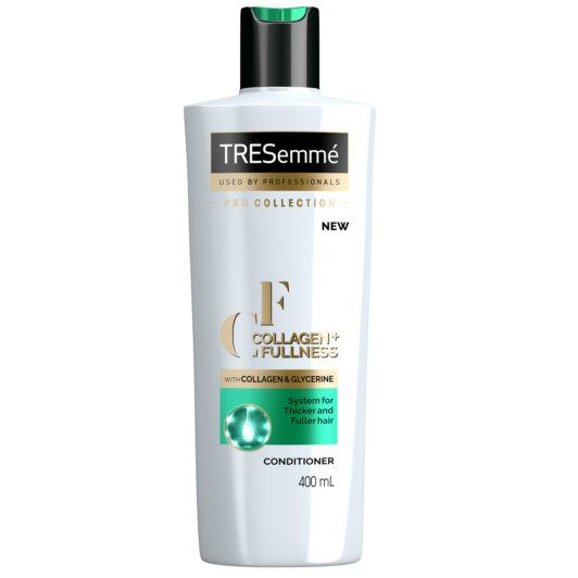 TRESemmé Collagen+ Fullness Conditioner