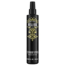 Product pack shot of Bed Head Rockaholic Thunder Struck Texture Salt Spray 250ml Bed Head Rockaholic Thunder Struck Texture Salt Spray