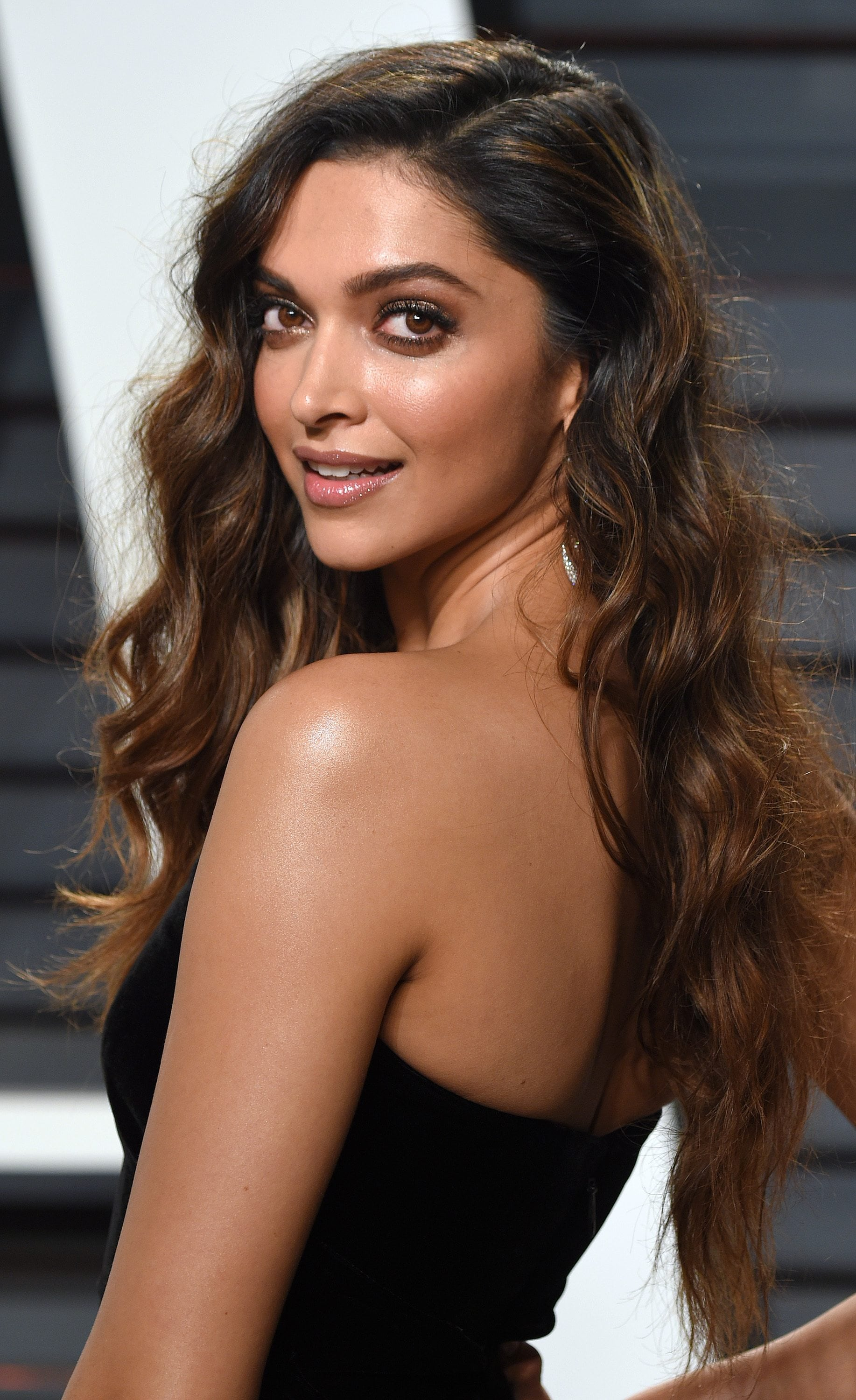 11 Easy Bollywood Hair Looks You Can Wear In Real Life All Things