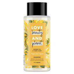 Love Beauty And Planet Hope & Repair Shampoo
