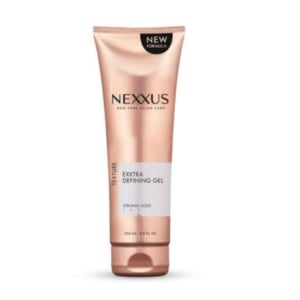 NEXXUS EXXTRA HOLD SCULPTING GEL