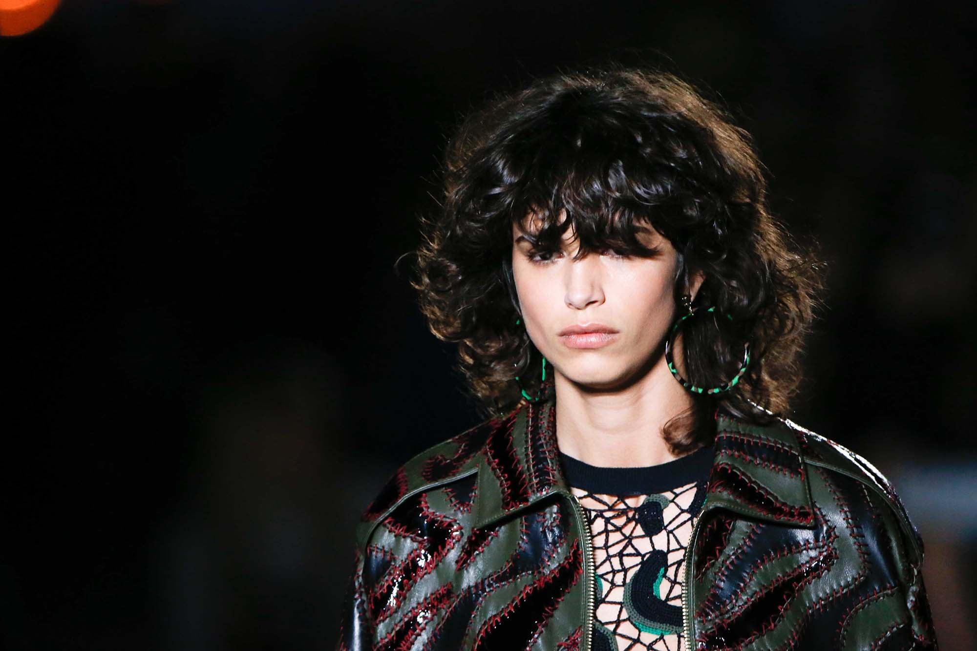 Tipos de cara: 14 Peinados que resaltan tus mejores características