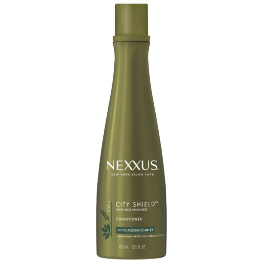 NEXXUS CITY SHIELD CONDITIONER