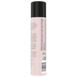 LOVE, BEAUTY and PLANET JUICY GRAPEFRUIT DAY 2 DRY SHAMPOO