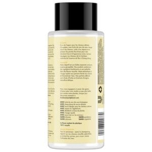 LOVE, BEAUTY and PLANET COCONUT OIL & YLANG YLANG CONDITIONER