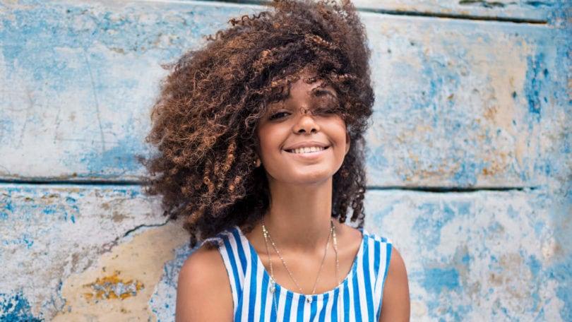 productos para el cabello rizado pelo crespo
