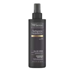 TRESemmé BETWEEN WASHES STYLE REFRESH ALL-IN-1 STYLING SPRAY