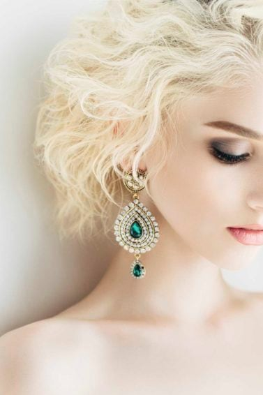 шампунь для осветления волос