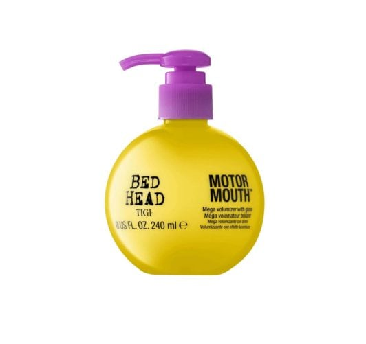 Волюмайзер Для Волос TIGI Bed Head Motor Mouth