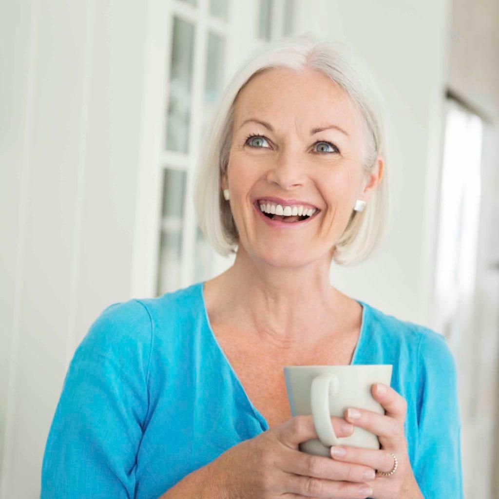 прически для взрослых женщин