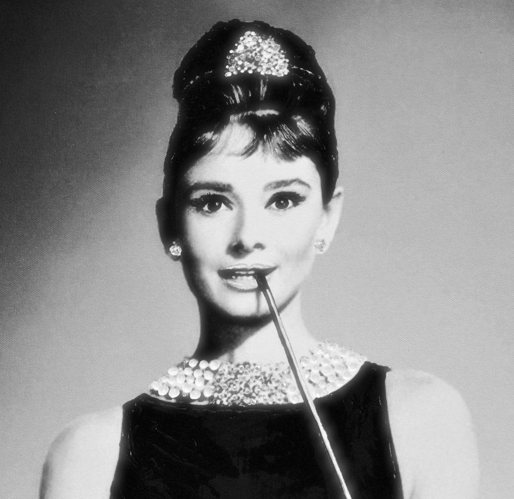 The Most Iconic Celebrity Hairstyles Of All Time