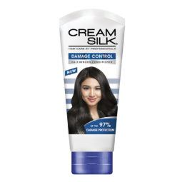 Cream Silk Damage Control Hair Reborn* Conditioner