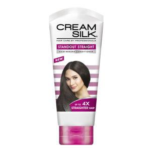 Cream Silk Standout Straight Hair Reborn* Conditioner
