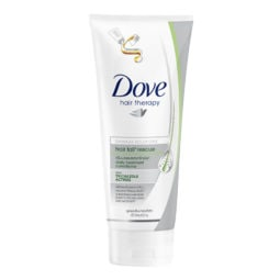 Dove Hairfall Rescue Daily Treatment Conditioner